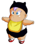 Dbcu baby trunks by cdzdbzgoku-d5k8l7h
