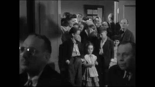 El fantasma de Frankenstein-1942-1a4