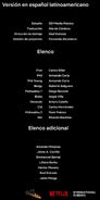 GlitchTechsT2 Credits(ep.19)