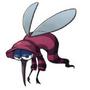 Negatisquito