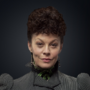 Penny dreadful.evelyn poole