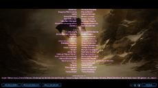 StarCraft II 13-11-2015 2 18 44