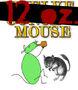 12-oz-mouse