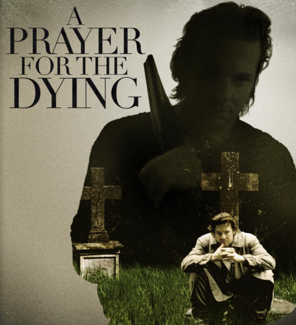 Una oración para el moribundo