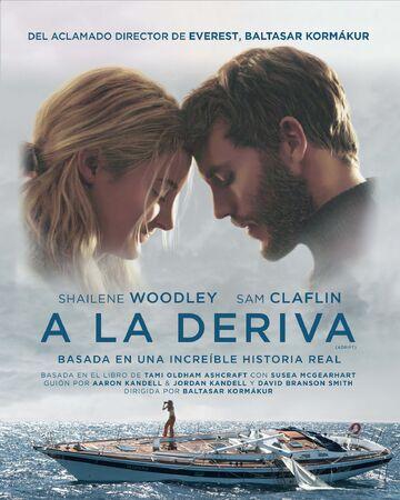 A la deriva poster mexico.jpg