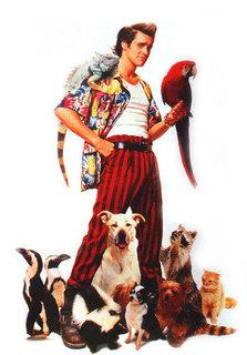Ace Ventura (personaje)