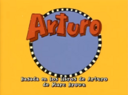 ArturoLogoEspañol