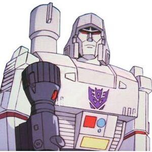 G1-Megatron 1301774239.jpg