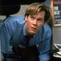 Kevin Bacon in He Said She Said