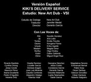 Kiki Entregas a domicilio créditos de wild bunch - vsi