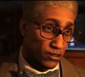 Lucius Fox Injustice 2