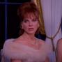 Marigold Wiccan first season