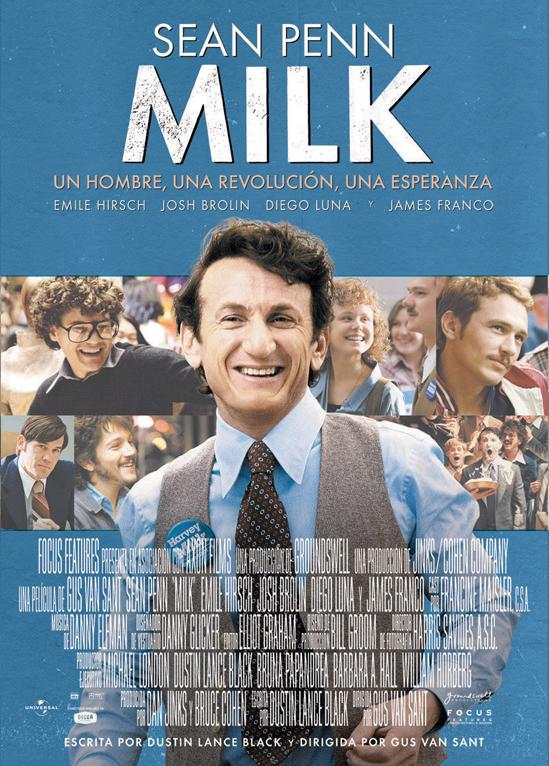 Milk (película)