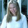 Renée Zellweger in White Oleander