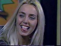 Tandas Comerciales Chilevisión (02-09-1999)