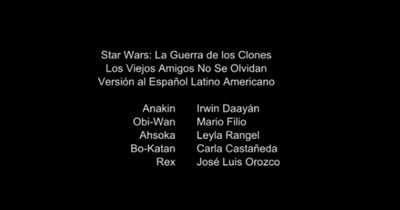 The Clone Wars Créditos ep. 7x09 (1)