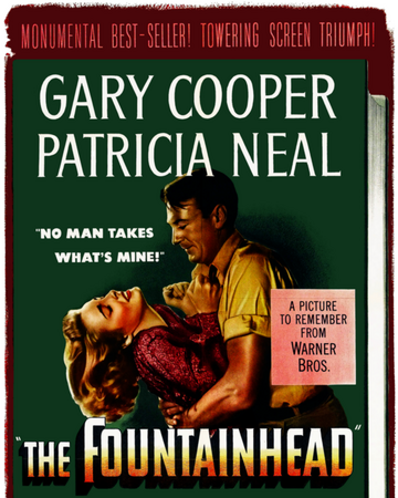 The Fountainhead (1949).png