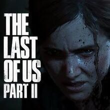 The Last of Us Part II - Trailer de Lanzamiento Oficial - PS4