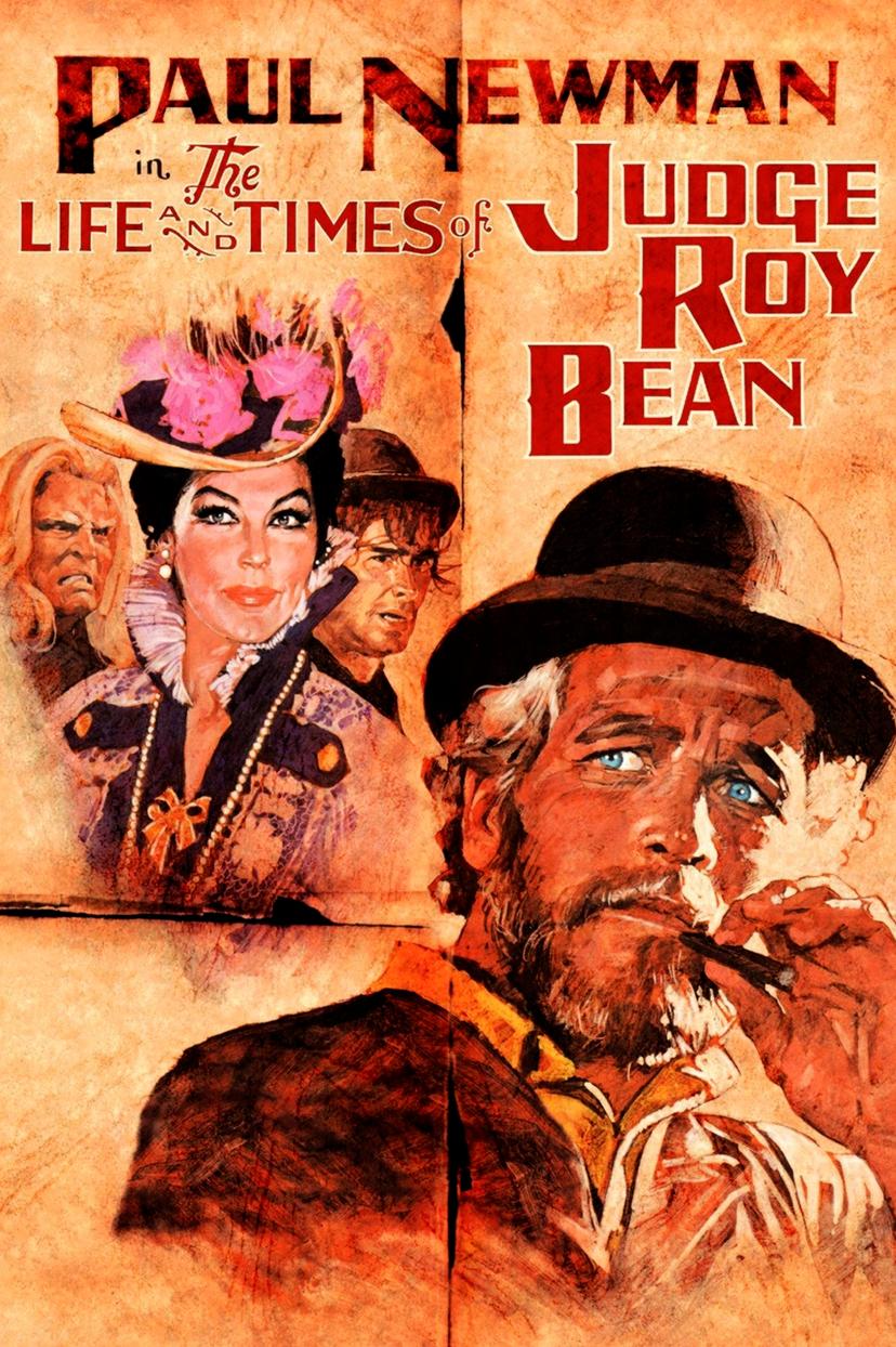 El forastero (1972)