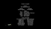 Vlcsnap-2020-07-05-12h02m59s011