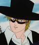 Zorro 1996