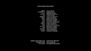 Better Call Saul créditos T4 EP9 Netflix