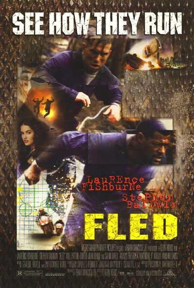 Fled poster.jpg