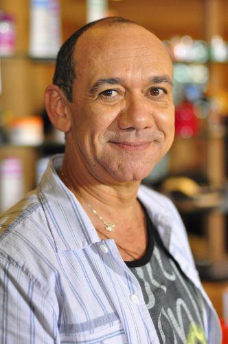 Frank Menezes