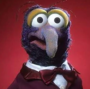 Gonzo TMS