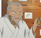 IKH Abuelo Higurashi