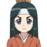 Kukuri - Tsugumomo