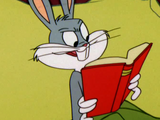 Anexo:Cortometrajes de Looney Tunes y Merrie Melodies (1960-1969)