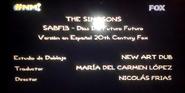 Los Simpson SABF13 (1)