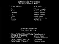 S09E07 Sin Hacer Preguntas
