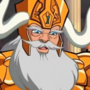 SDS-Odin