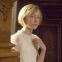 Saoirse Ronan in Atonement