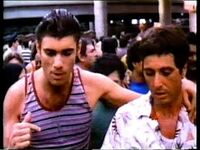 Scarface (1992)