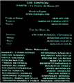 Simpsonscasa27
