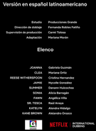 TheHomeEdit Créditos(ep.8)