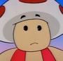 Toad TAOSMB3