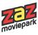 Zaz moviepark logo 2002-2006.png