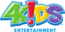 2nd 4kids logo.png