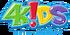 2nd 4kids logo.png