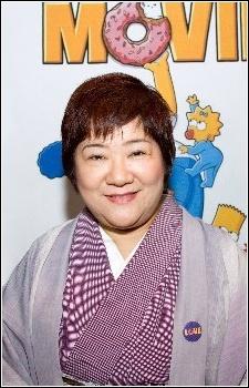 Ai Satō