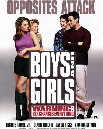 Boys and girls.jpg