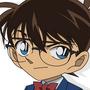 Conan Edogawa - Detective Conan