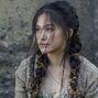 Dianne-Doan-Vikings-2