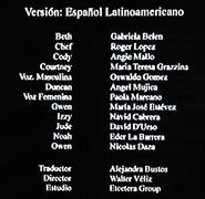 DramaTotal-LaGuarderiaS1E29