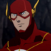 FlashpointBarry.png