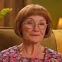 Grandma Esther